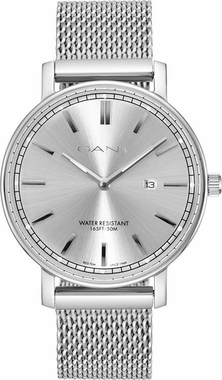 c408eda01f GANT hodinky GT006009.