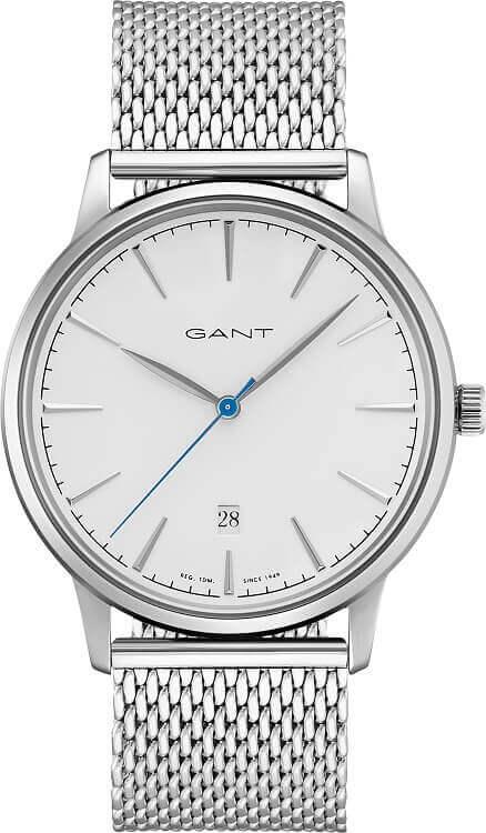 Pánske hodinky GANT GT020004 Stanford zväčšiť obrázok f67c2e0d86