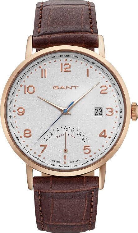GANT GT022003 hodinky.   cc424b1ff70