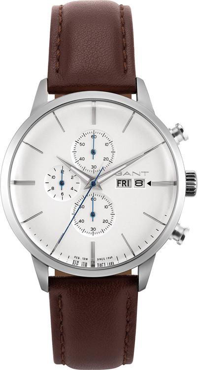 Pánske hodinky GANT GT063003 ASHEVILLE zväčšiť obrázok 1a0cb9fa9f3