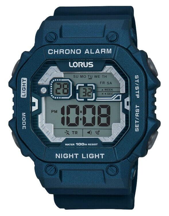 Pánske hodinky LORUS R2399KX9 zväčšiť obrázok 8f83116690d