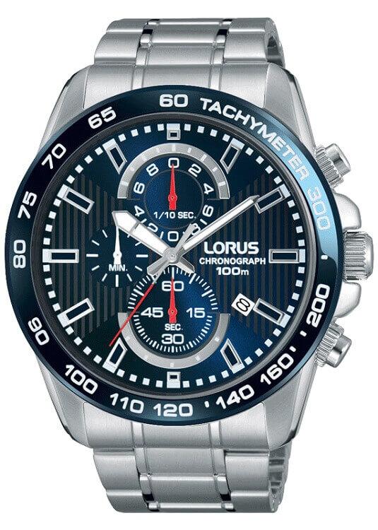 LORUS RM375CX9 hodinky.   b2b8e8fd9f