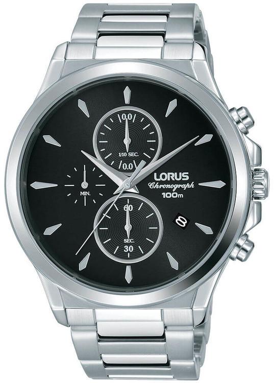 63328525bb Pánske hodinky LORUS RM395EX9 Chronograf zväčšiť obrázok