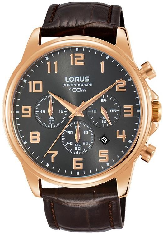 Pánske hodinky LORUS RT338GX9.   7b63601ea83