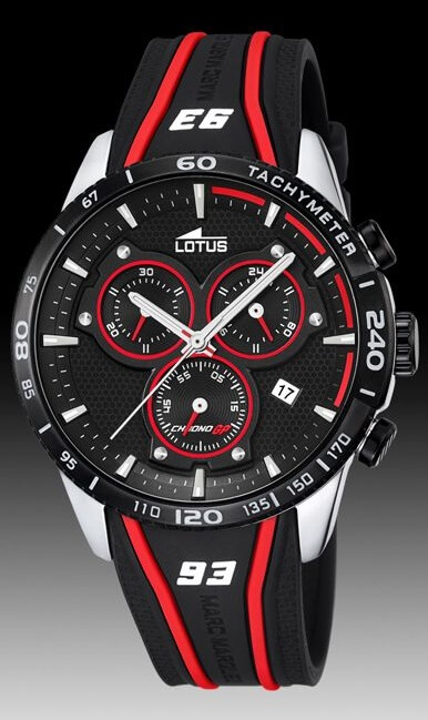 LOTUS L18257 3 hodinky.   bcbc4abe56b