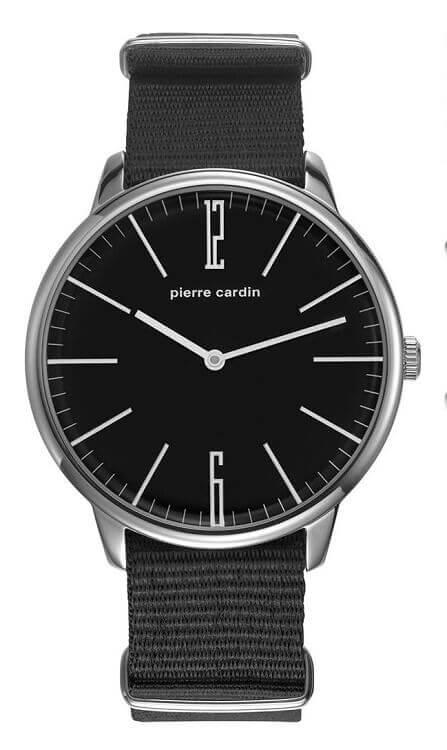 f41eb7180 Pánske hodinky Pierre Cardin PC106991F12 La Gloire + darček na výber zväčšiť  obrázok