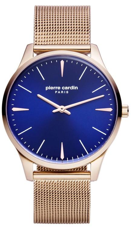 8bd07bd2a Pánske hodinky Pierre Cardin PC902271F14 La Gloire zväčšiť obrázok