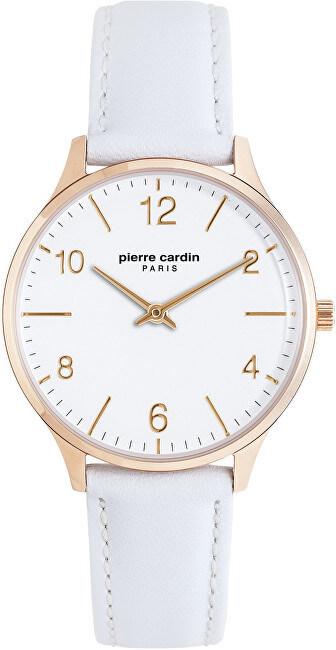 b5849dca6 Pánske hodinky Pierre Cardin PC902722F107 La Gloire zväčšiť obrázok