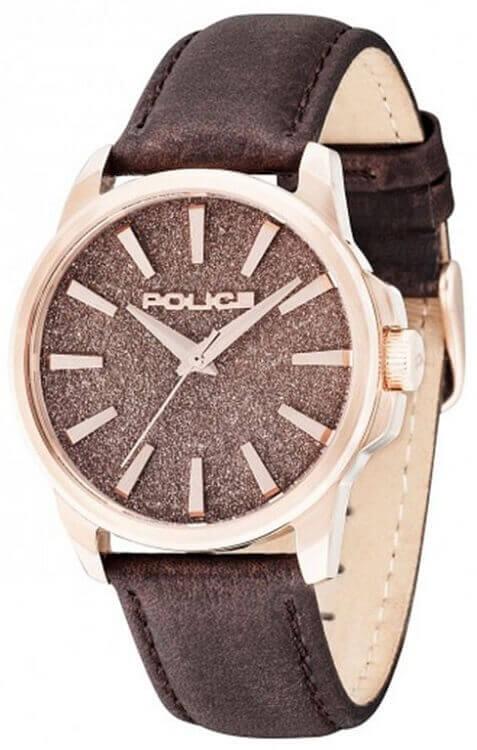 c304b094f8 Dámske hodinky POLICE PL14800MSR 32 zväčšiť obrázok