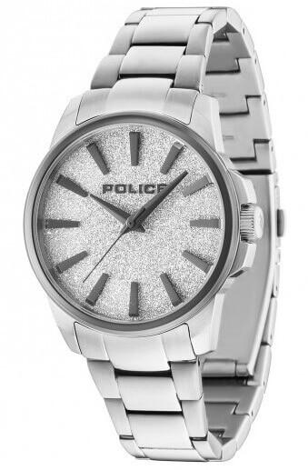 Dámske hodinky POLICE PL14800MSTU 04M zväčšiť obrázok 1fc5842cfc4