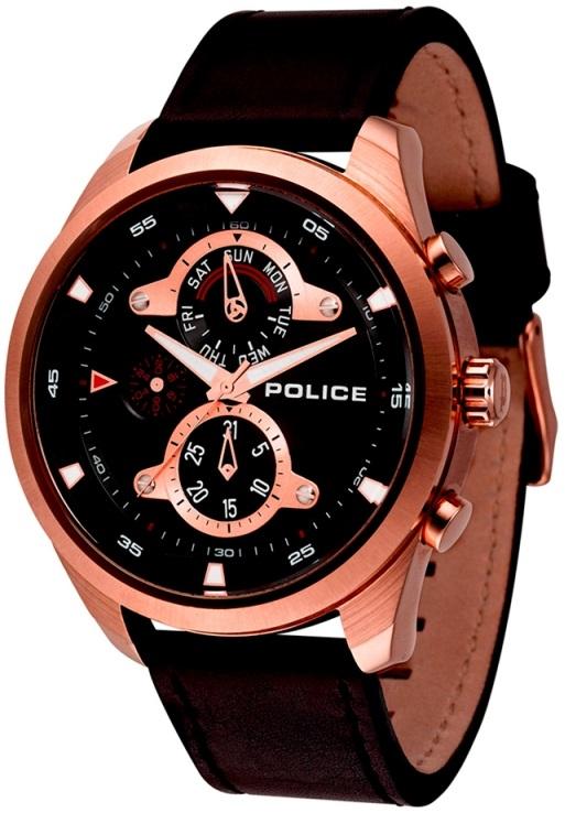 Pánske hodinky POLICE PL14836JSR 02 MARINE zväčšiť obrázok 0a5cedea0d9