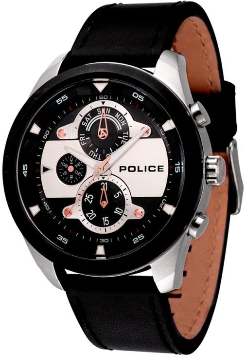 40b54b36ab HODINKY POLICE PL14836JSTB 02.