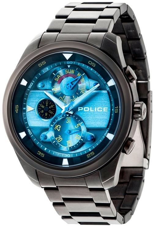 Pánske hodinky POLICE PL14836JSU 61M MARINE zväčšiť obrázok d985e300820