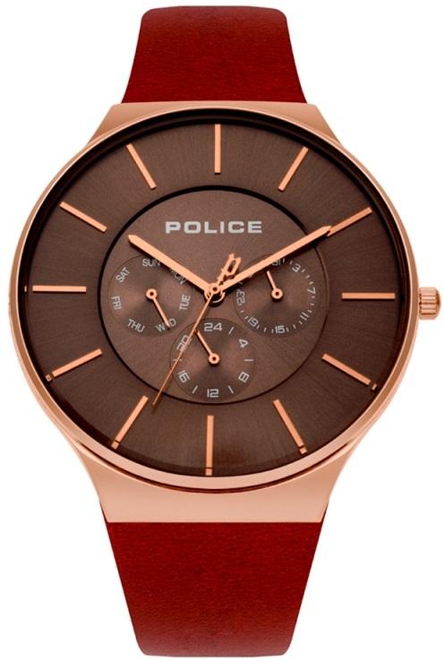 13933583d Pánske hodinky POLICE PL15044JSR/12 zväčšiť obrázok