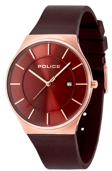 14c2cf7ae3 Pánske hodinky POLICE PL15045JBCR 12P New Horizon + Darček zväčšiť obrázok