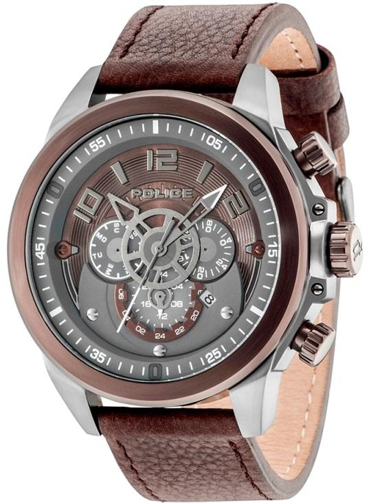 6af04acf5 Pánske hodinky POLICE PL15132JSUBZ/12 zväčšiť obrázok