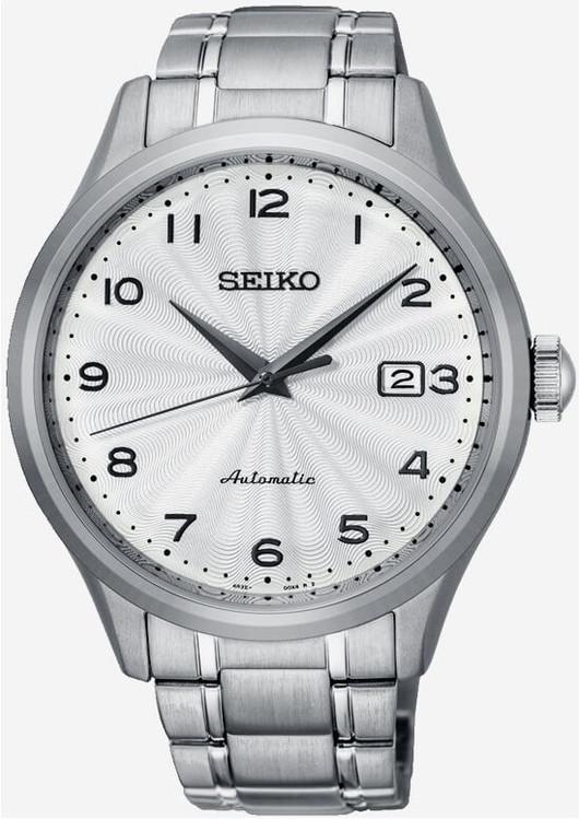 b10ce1456 Pánske hodinky SEIKO SRPC17K1 AUTOMATIC zväčšiť obrázok