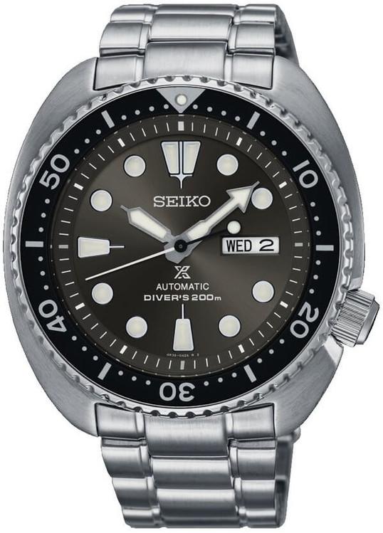 Pánske hodinky SEIKO SRPC23K1 Automatic PROSPEX zväčšiť obrázok c69845ab51