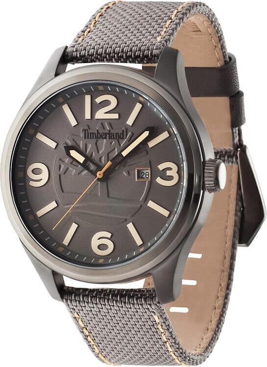 Pánske hodinky TIMBERLAND TBL 85cf0a22da8