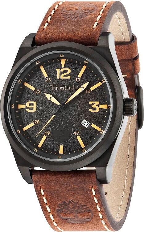 de5de6ecb Pánske hodinky TIMBERLAND TBL,14641JSB/02 Knowles zväčšiť obrázok