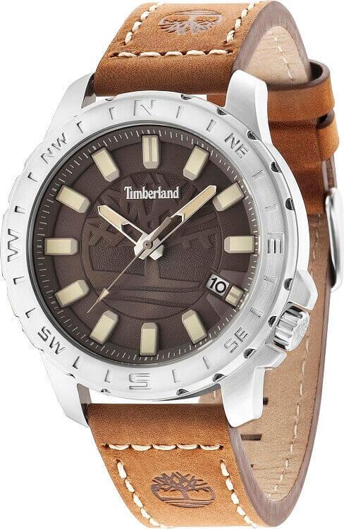 536992d1c Pánske hodinky TIMBERLAND TBL,14647JS/13 Wayland + darček zväčšiť obrázok