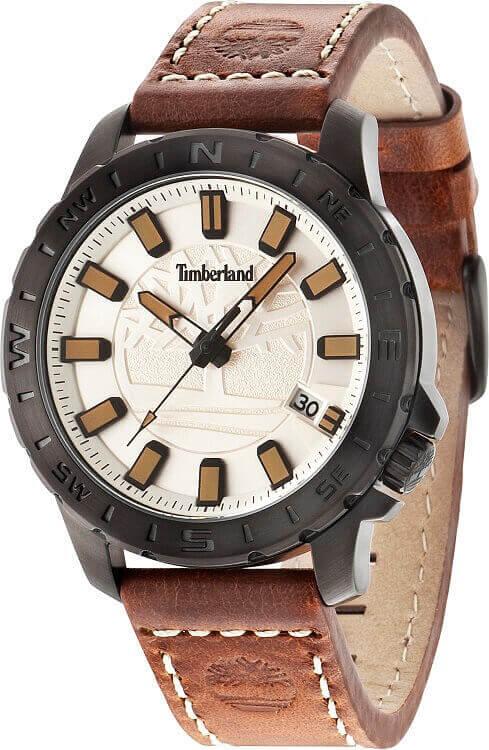 ba1ec94f6 Pánske hodinky TIMBERLAND TBL,14647JSB/07 Wayland + darček zväčšiť obrázok