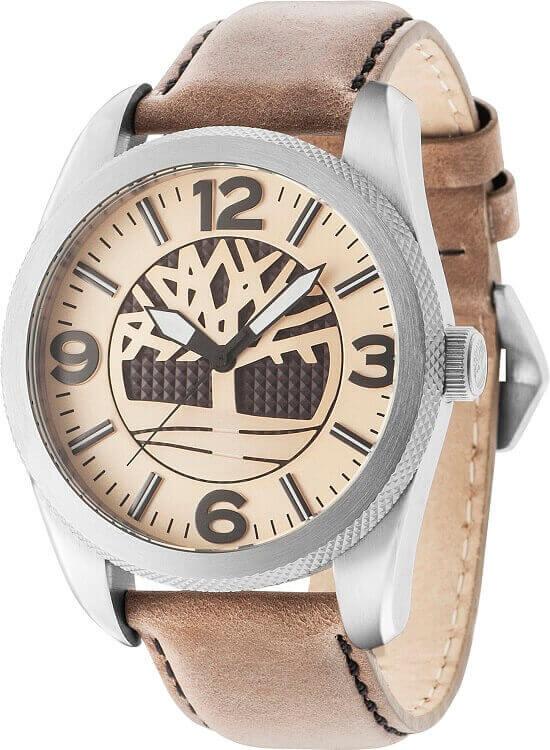Pánske hodinky TIMBERLAND TBL 673b6e0f1d5