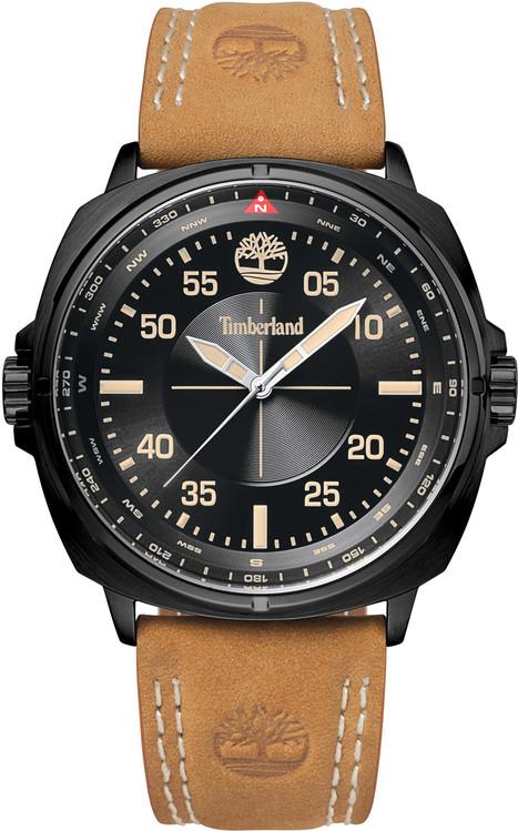 tímido dedo índice Médico  TIMBERLAND hodinky TBL,15516JSB/02