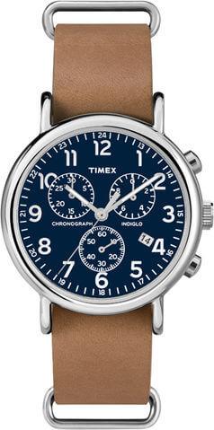 Pánske hodinky TIMEX TW2P62300 CHRONOGRAPH zväčšiť obrázok b47d8026d86