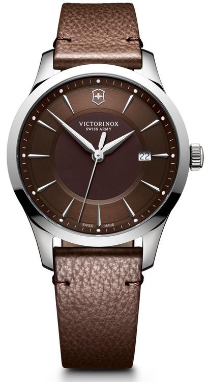 73a445c723a Pánske hodinky VICTORINOX Swiss Army 241805 Alliance zväčšiť obrázok