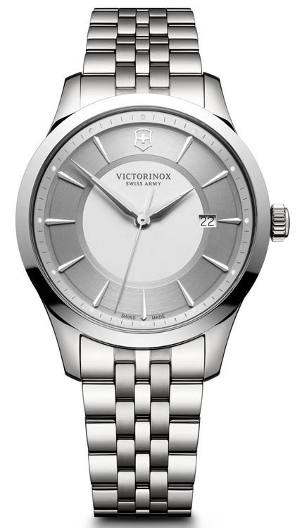 ff6432512 Pánske hodinky VICTORINOX Swiss Army 241822 Alliance zväčšiť obrázok