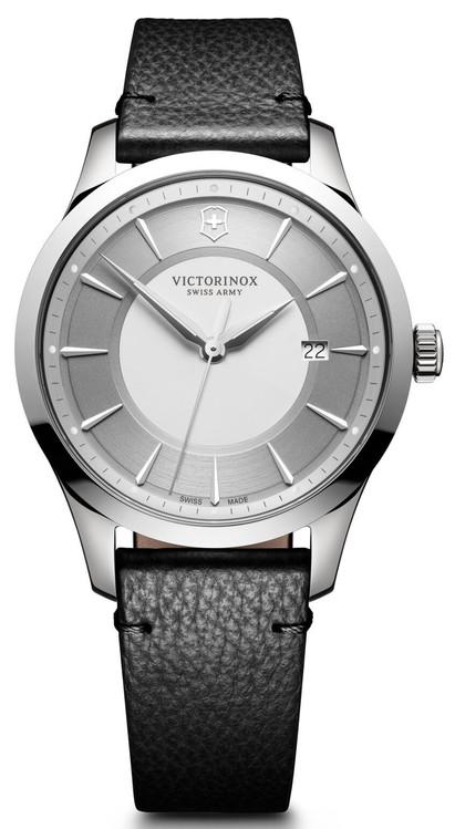 51bde8826ea Pánske hodinky VICTORINOX Swiss Army 241823 Alliance zväčšiť obrázok