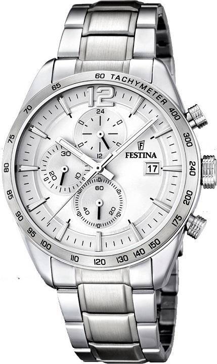 23ccd258a Pánske športové hodinky Festina 16759/1 Sport + darček na výber zväčšiť  obrázok