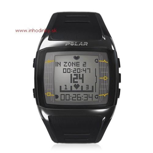 POLAR FT60 fitness & Cross traning /BG/