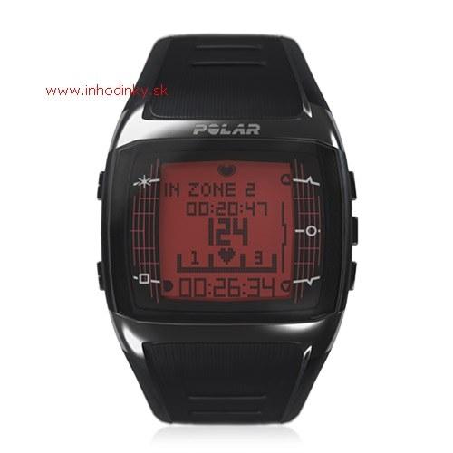 POLAR FT60 fitness & Cross traning /BR/