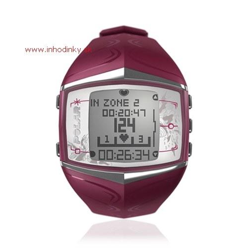 POLAR FT60 fitness & Cross traning /L/