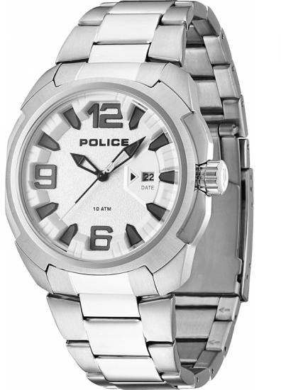Police Texas PL13836JS 04M + Darček  977a5bc523b