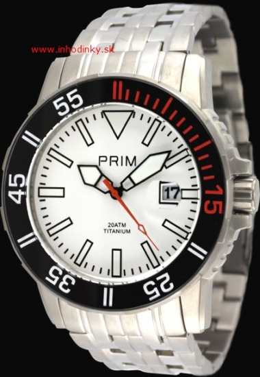PRIM 11116R1R090