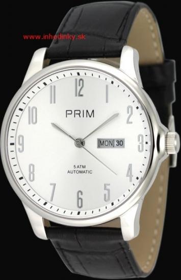 PRIM Automat W01C.10091.A