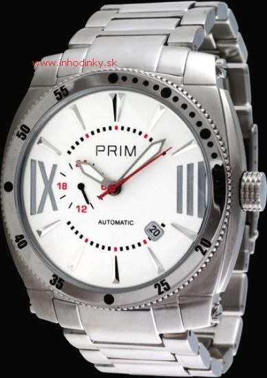 PRIM Automat W01C.10155.A