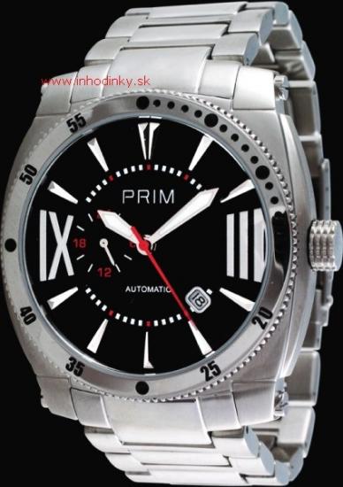PRIM Automat W01C.10155.B