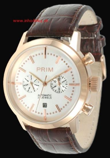 PRIM Automat W01C.10177.B