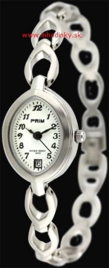 PRIM SLB 09