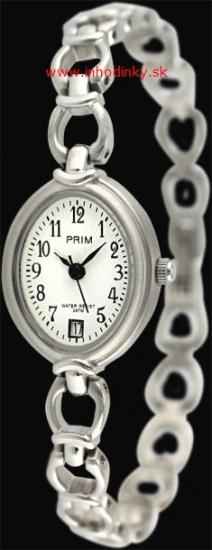 PRIM SLB 50