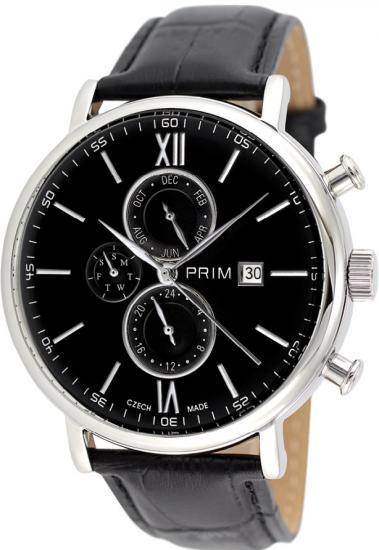 PRIM W01C.10228.B Automat