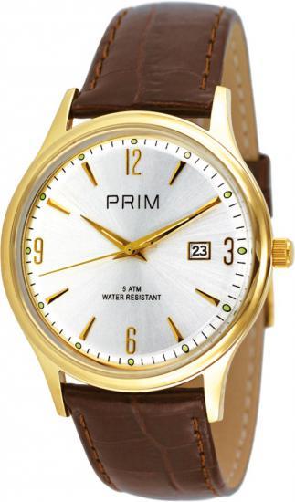 PRIM W01P.10022.C