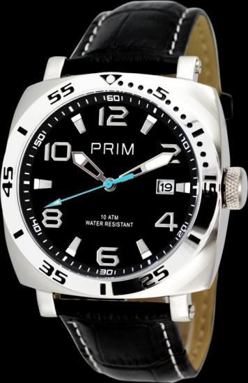 PRIM W01P.10026.B.Q02A9070B90