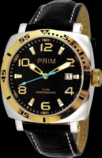 PRIM W01P.10026.C.Q02A9080B90