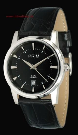 PRIM W01P.10028.B