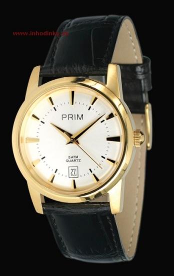 PRIM W01P.10028.C